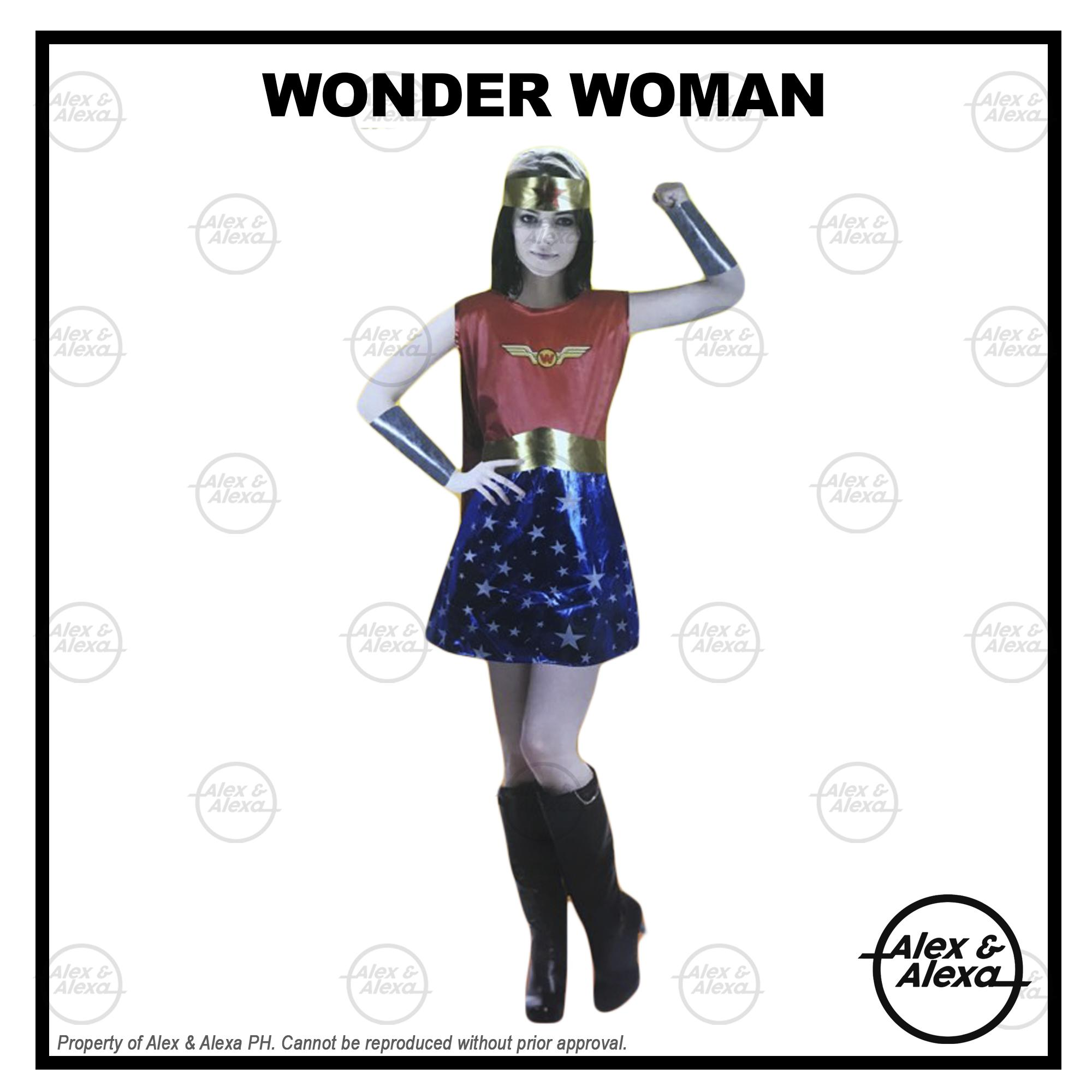 womens costumes for sale - girls costumes online brands, prices