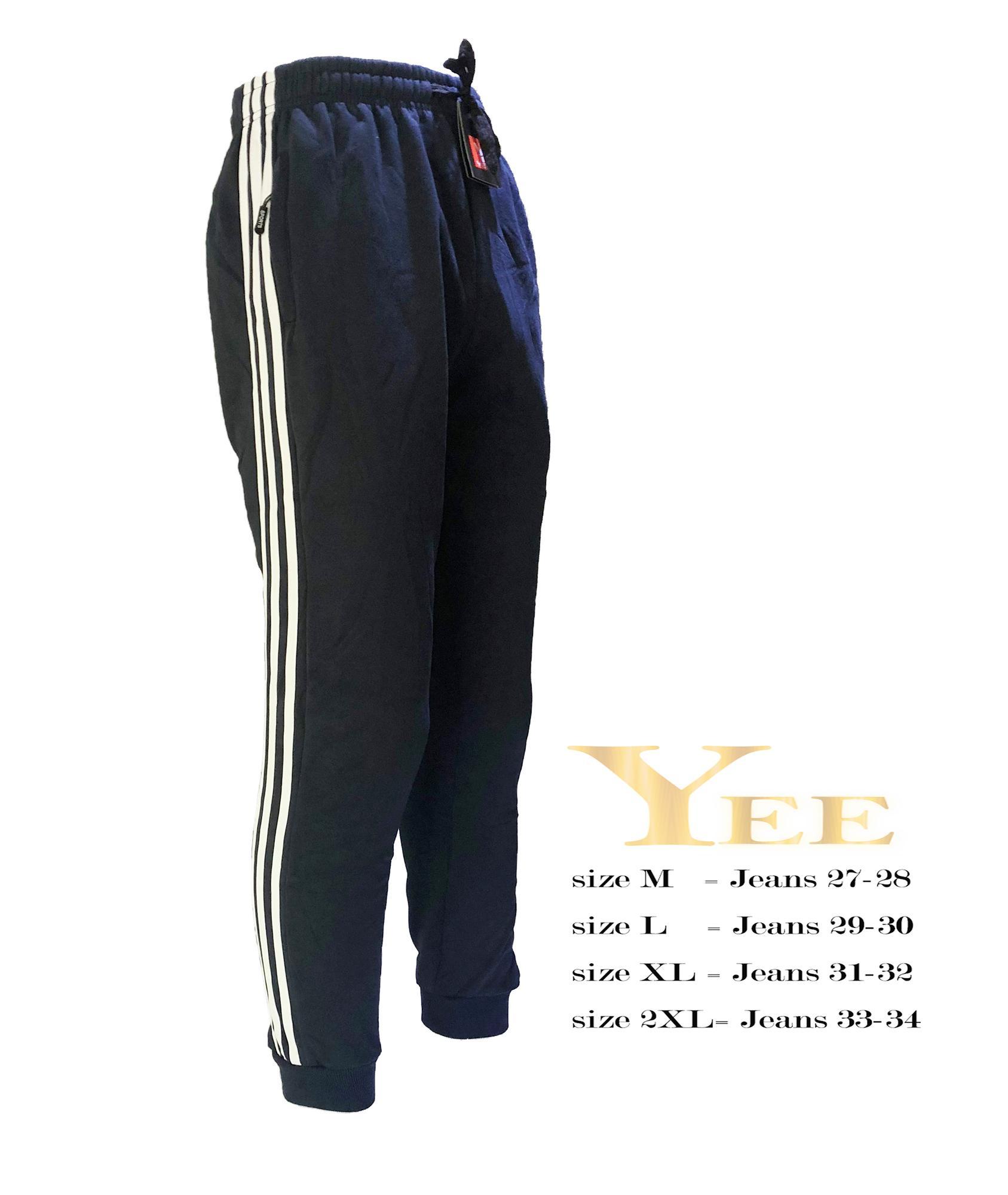 YEE Jogging Pants