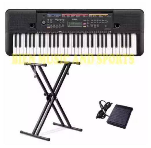 Yamaha keyboard Philippines: Yamaha keyboard price list - Piano
