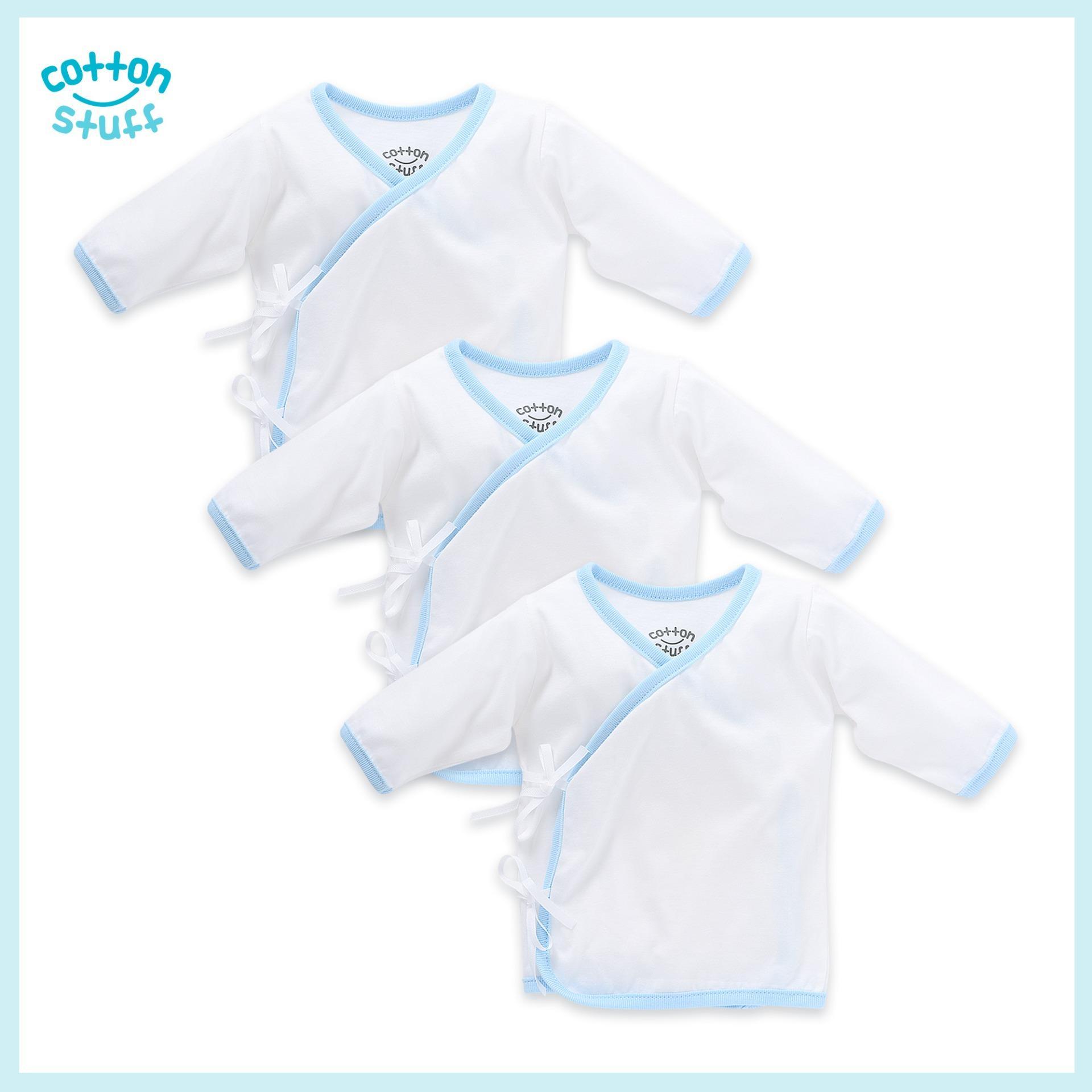 3447ca157c10 Cotton Stuff Philippines  Cotton Stuff price list - Mittens