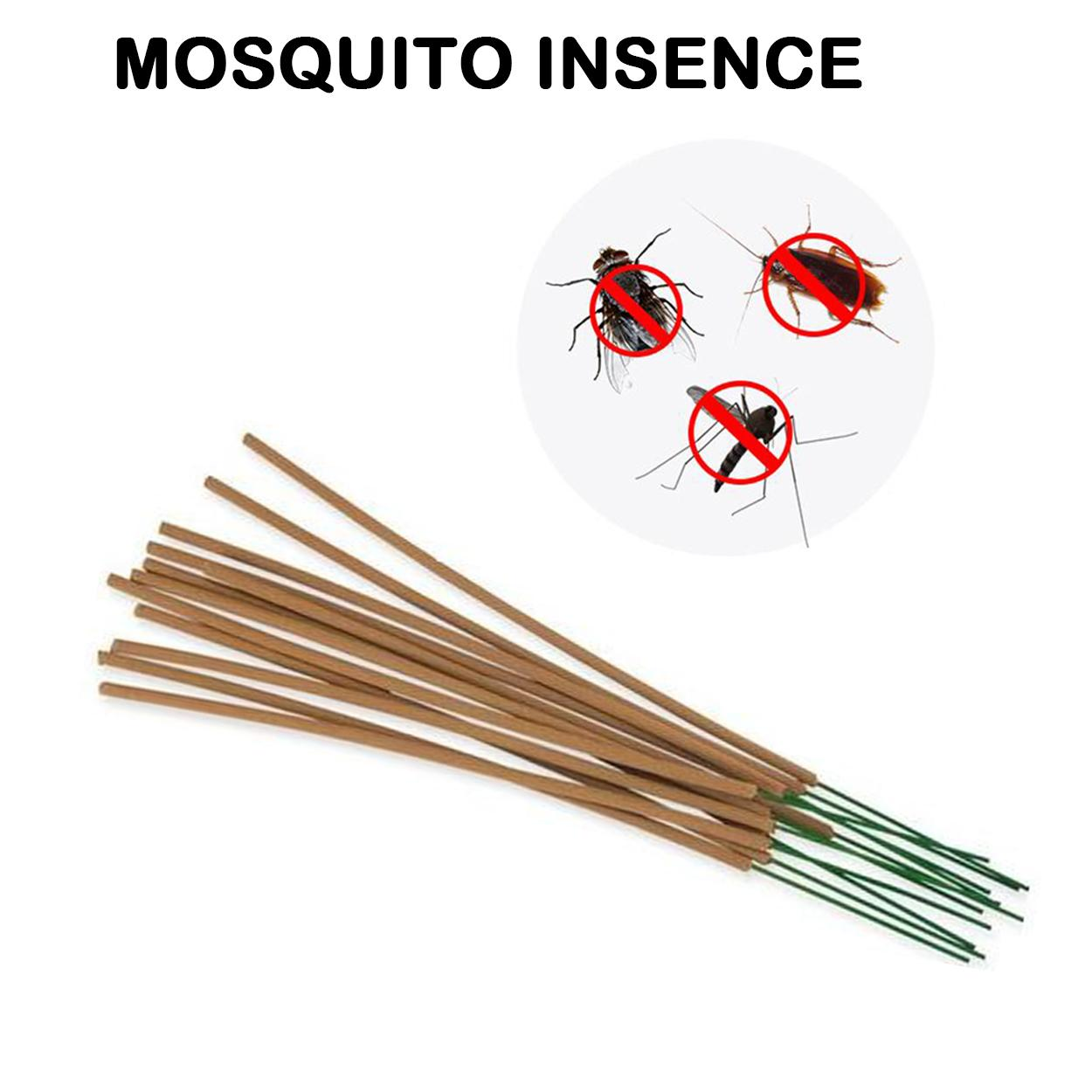 Other Pest Control Brands Insecticide On Sale Prices Set Twin Pack Baygon Aerosol Natural Orange 600ml New Insect Killer Mosquito Stick Ensence Enemy Of Insectcockroachants
