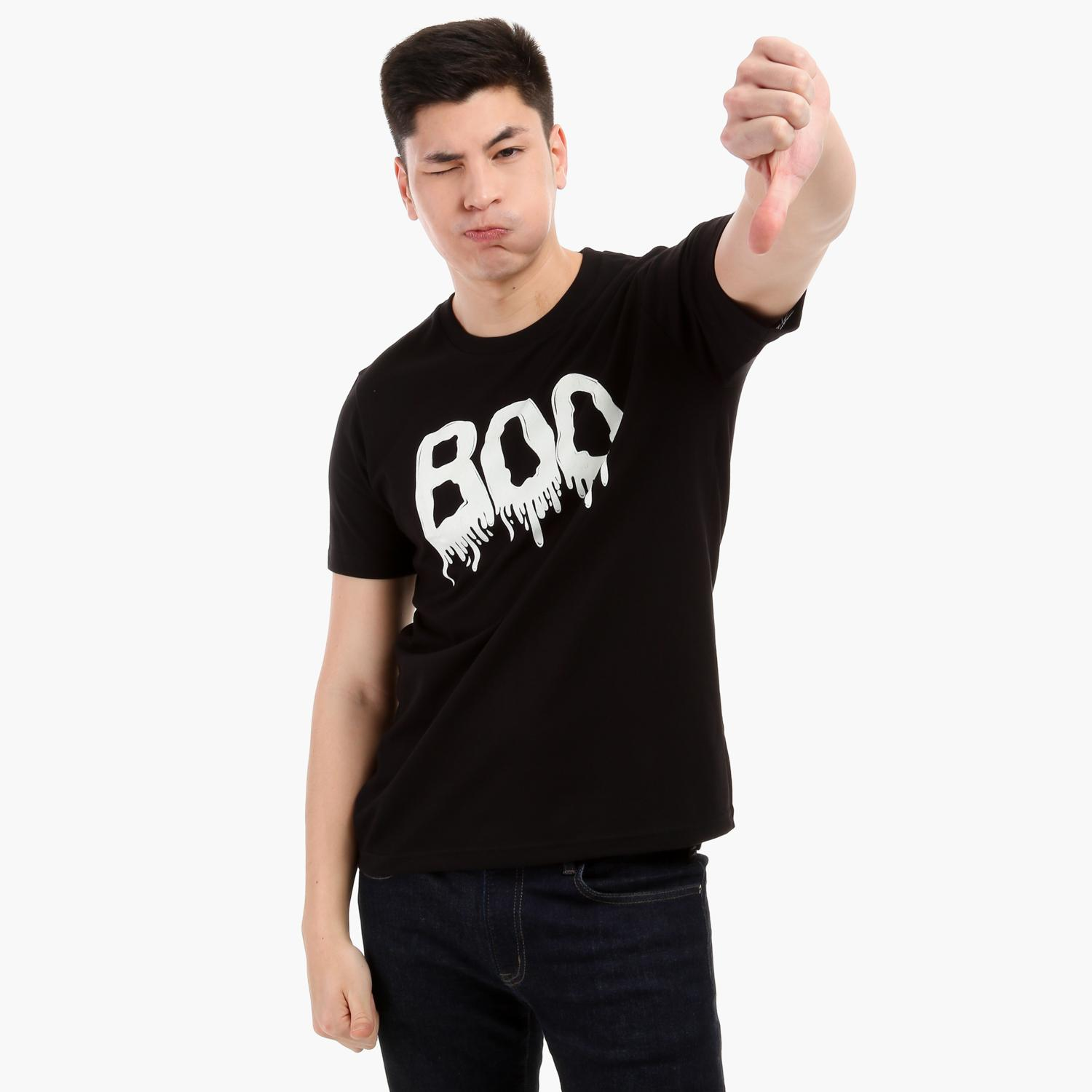7b2d0c29 Tee Culture Philippines - Tee Culture T-Shirt Clothing for Men for ...