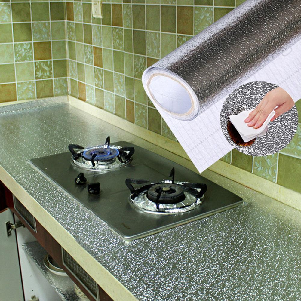 Kitchen Tools For Sale Kitchen Equipment Prices Brands