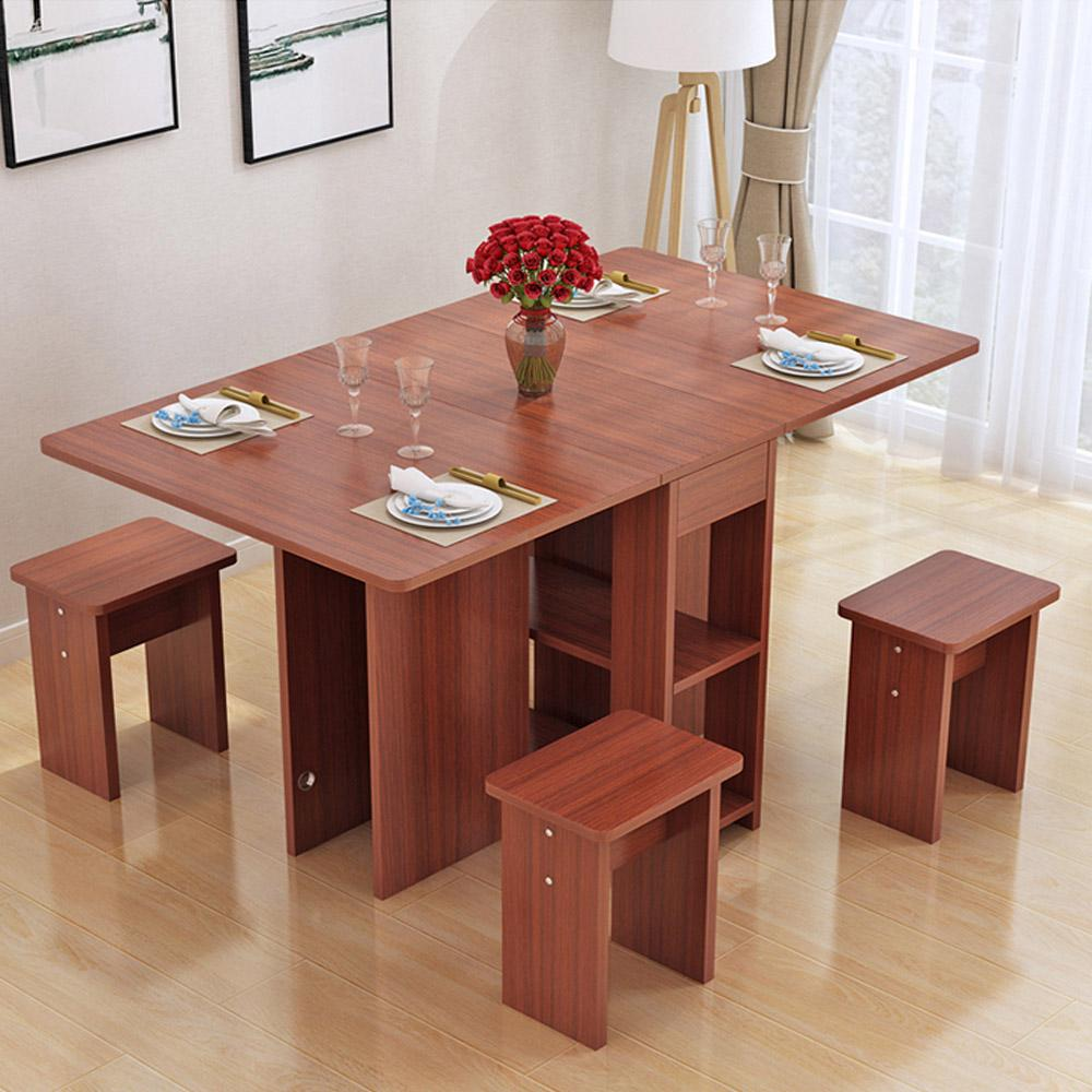 Hardwood Dining Table Philippines Photos Table And