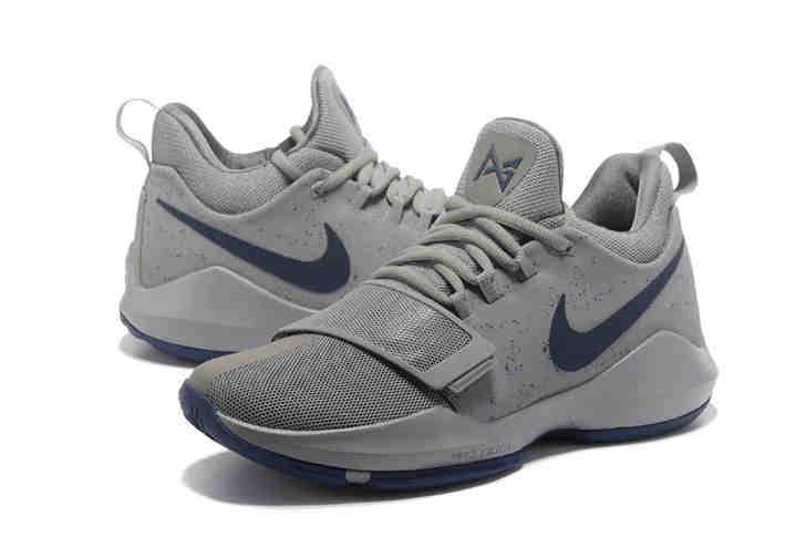 65eddc00910 Basketball Shoes for Men for sale - Mens Basketball Shoes online brands