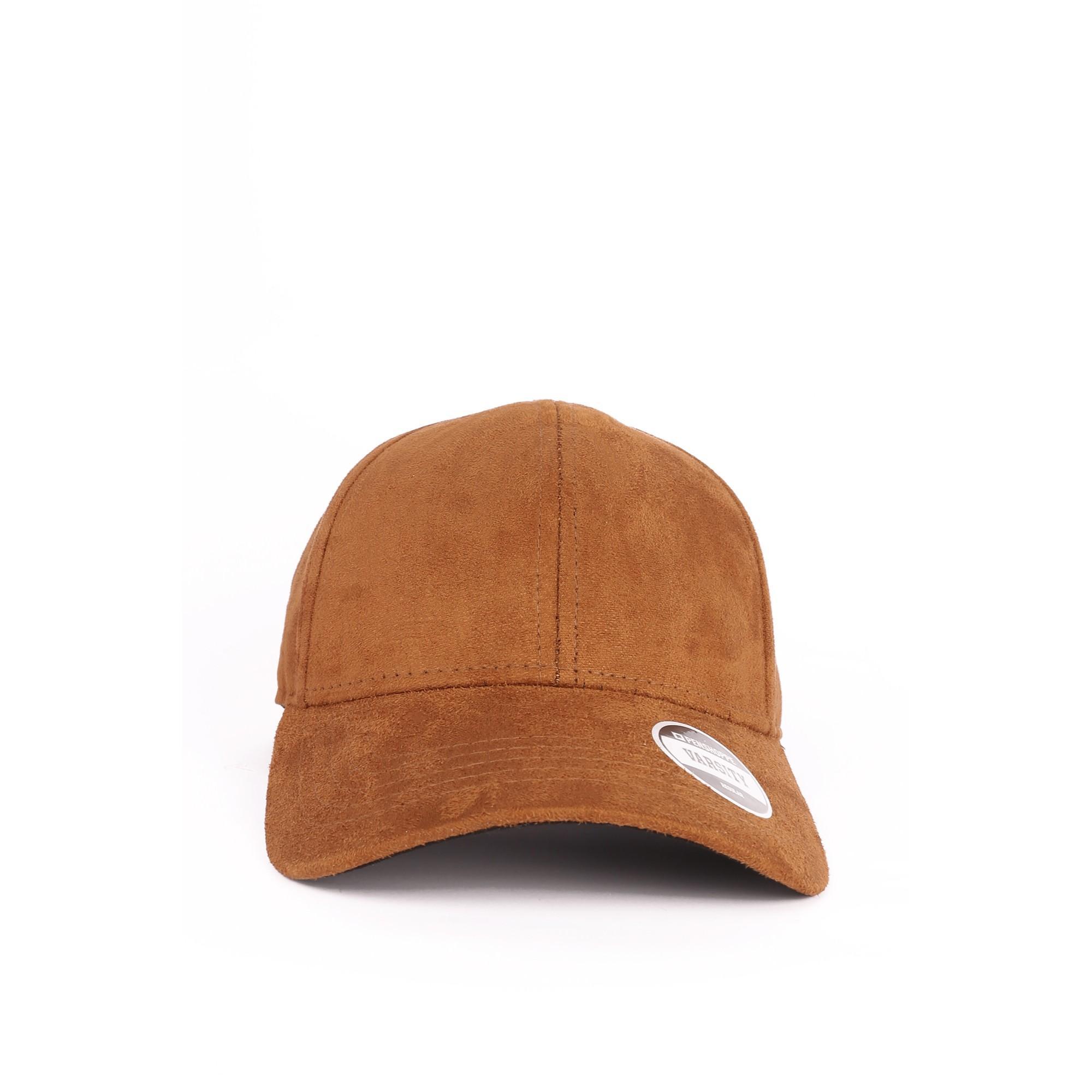 photo 10 Of The Best Men's Hat Brands
