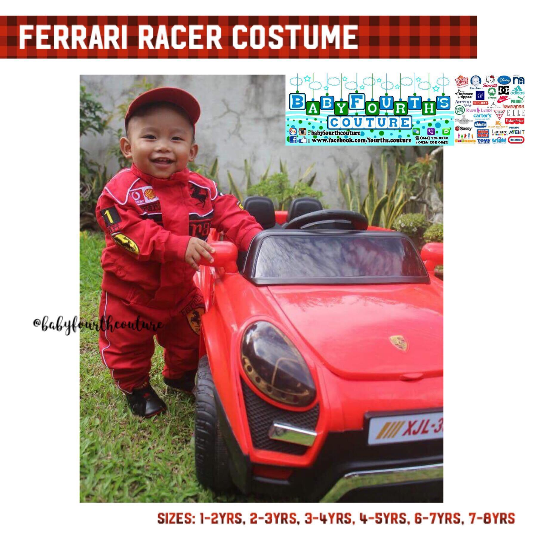 b5136fade Kids Costume for sale - Kids Dress Up online brands