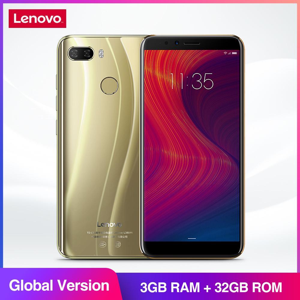 Harga Dan Spesifikasi Casing Lenovo S920 Terbaru 2018 Mito A850 Android Jellybean Philippines Phone Tablet For Sale Prices Original Global Version K5 Play 4g Phablet