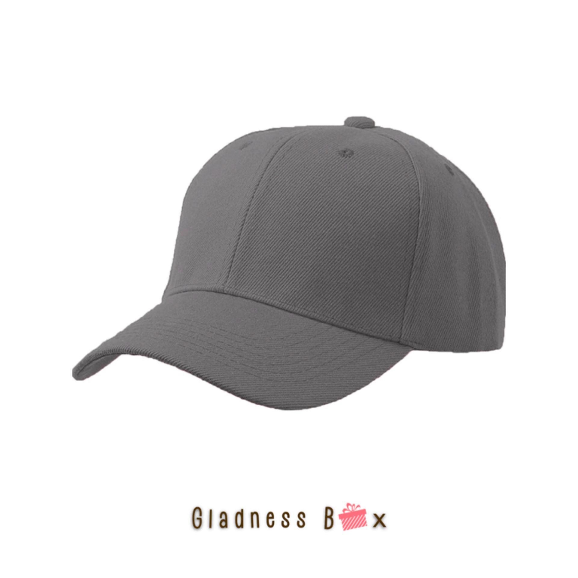 44fa31ef61d Hats for Men for sale - Mens Hats online brands