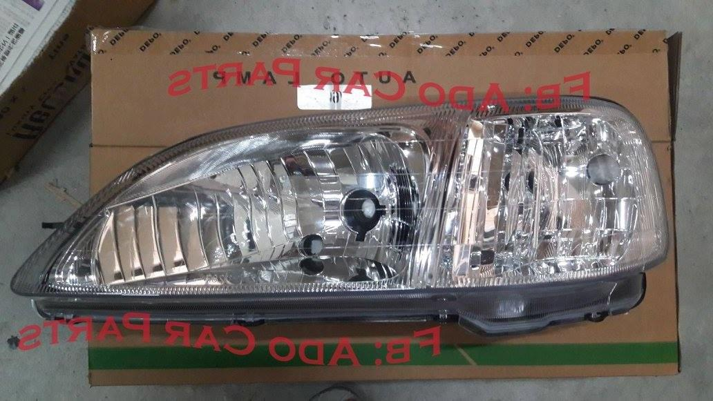 Honda City Type Z Parts Shop Honda City Type Z Parts With Great Discounts And Prices Online Lazada Philippines