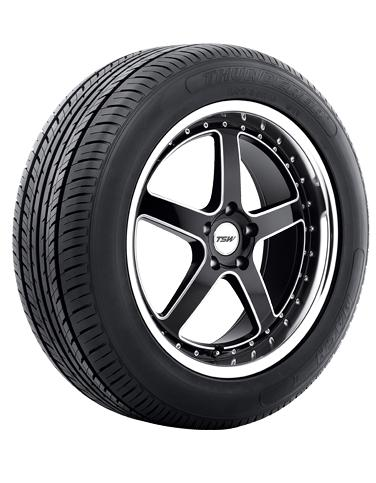 Truck Tires For Sale Truck Wheels Online Brands Prices Reviews