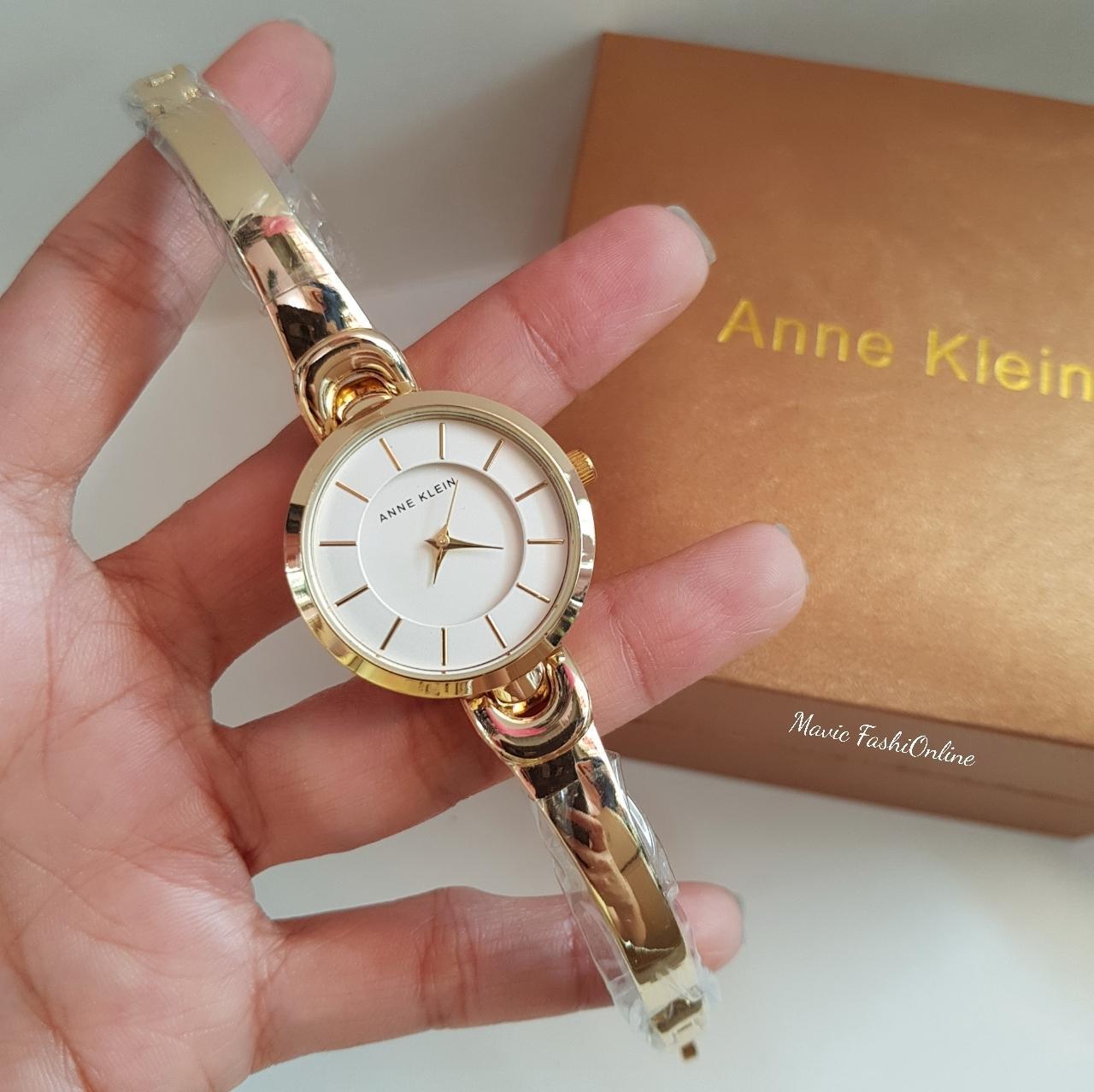 128bdb35ed4 Anne Klein Philippines  Anne Klein price list - Anne Klein Watches ...
