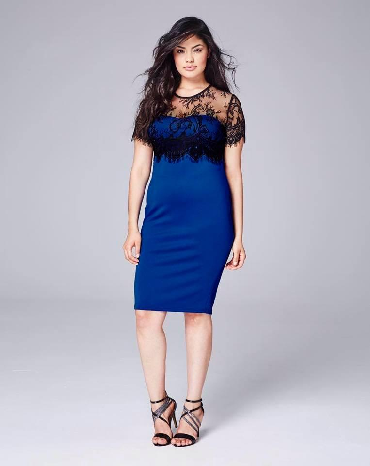 Plus Size Dresses For Sale Plus Size Maxi Dress Online Brands