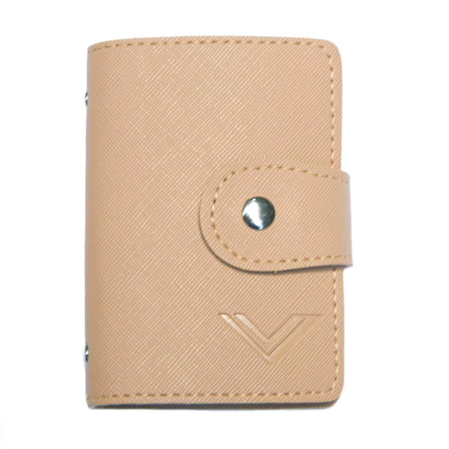 Womens Card Holders for sale - Card Holder Bags online brands ...