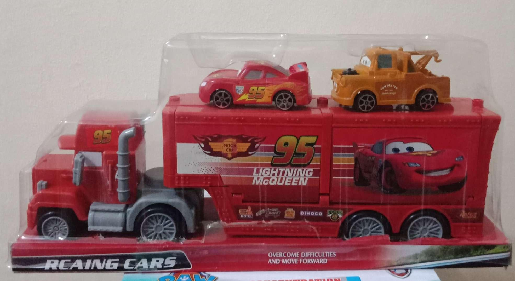 Cars Philippines Cars Price List Cars Merchandise Toy For Sale