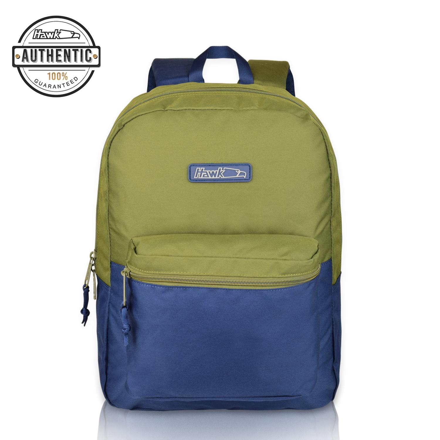 dfea417ce1aa Hawk 4897 Backpack