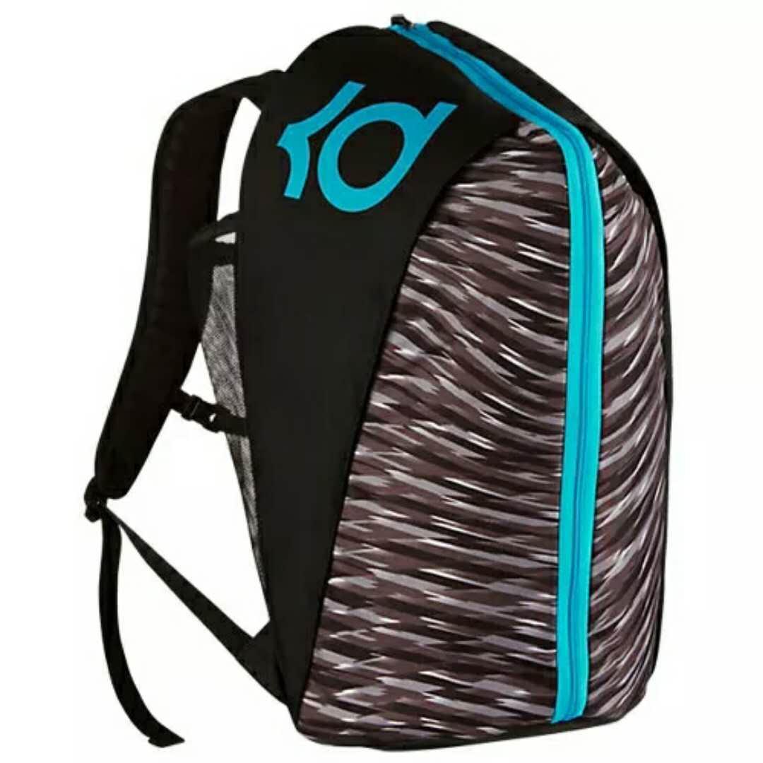 6cc5ee4a4e1 Backpacks for Men for sale - Mens Backpacks online brands, prices ...