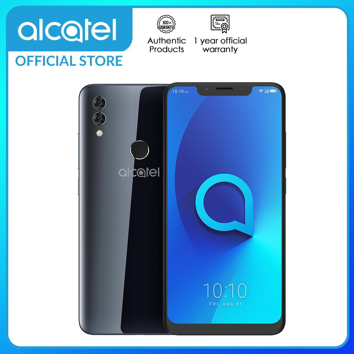 Alcatel Phone Philippines - Alcatel Mobile for sale - prices