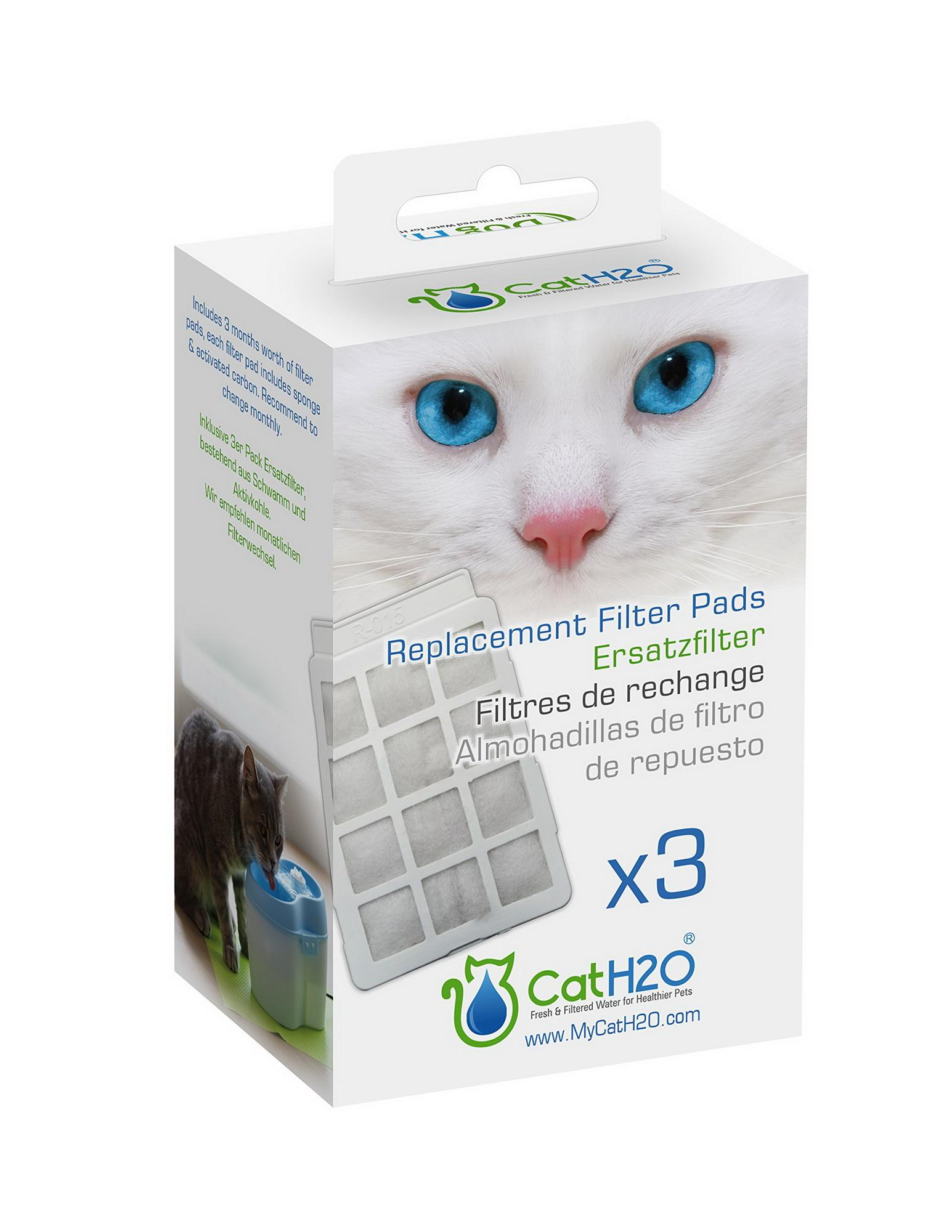 Cat Fountains For Sale Water Fountain For Cats Online Brands