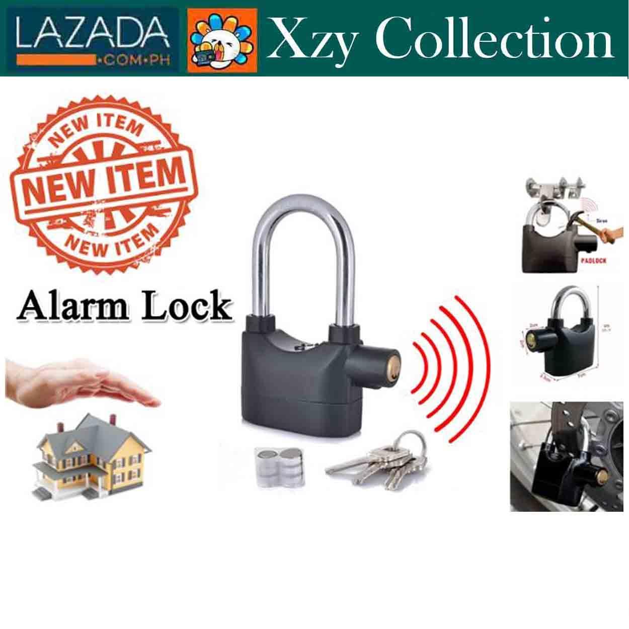 Door Lock For Sale Door Locks Prices Brands Review In