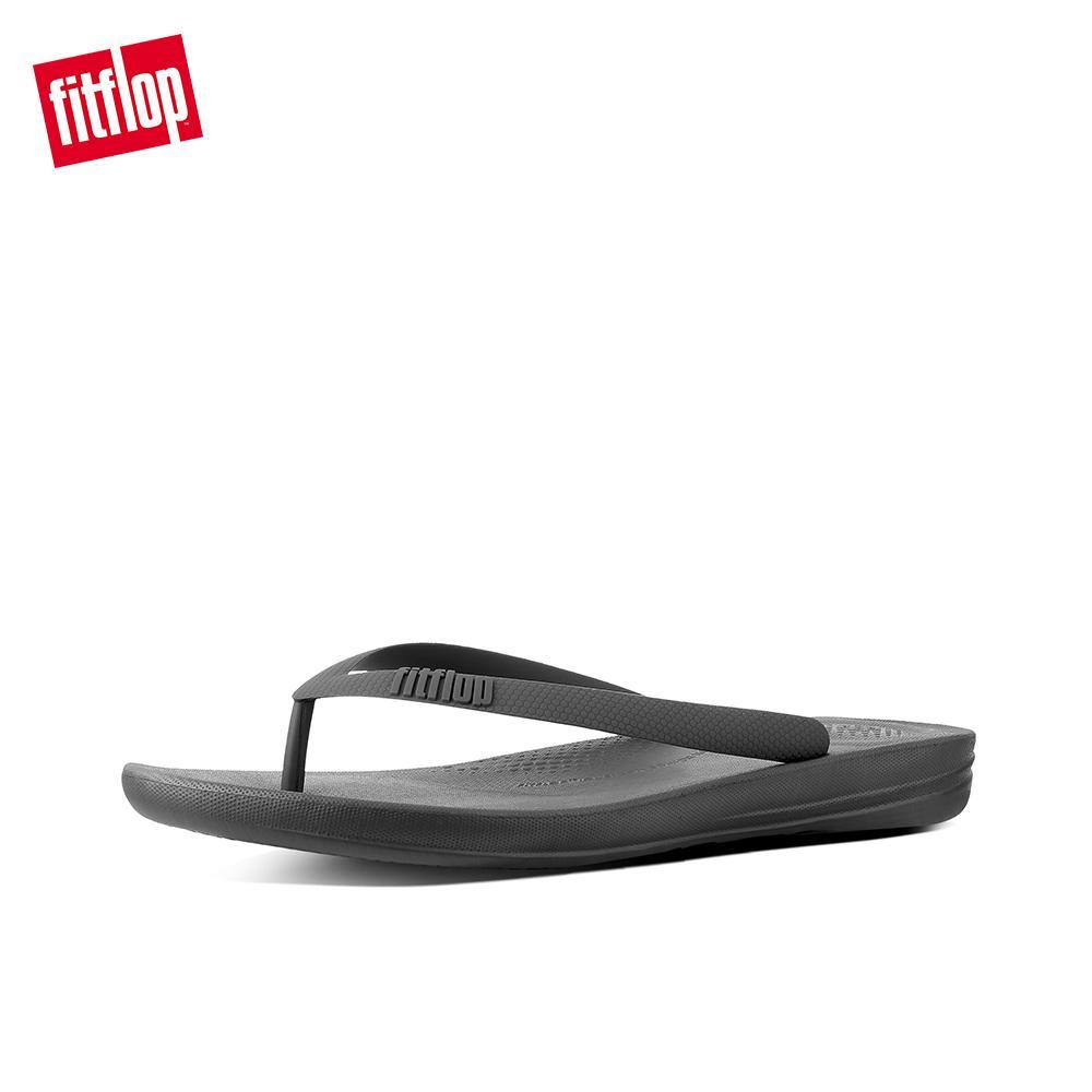 7b87ac39213 Mens Footwear for sale - Flip Flops and Sandals online brands ...