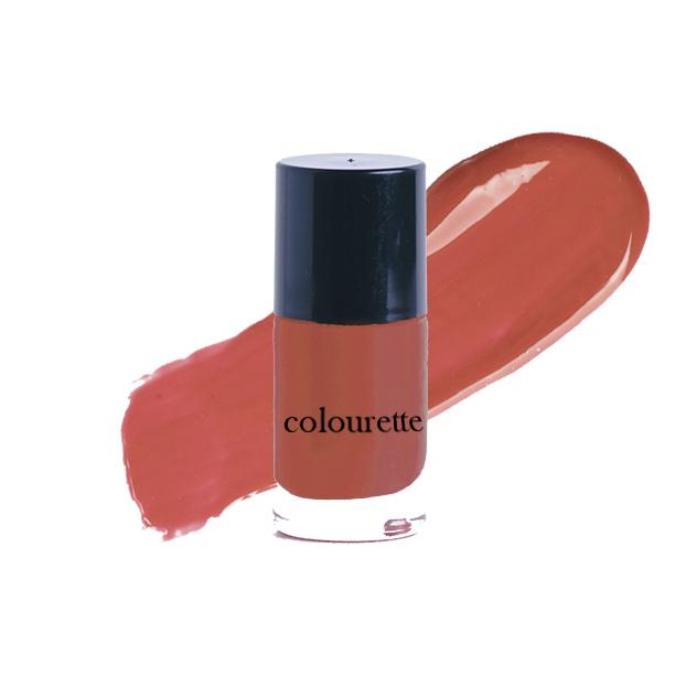 Colourette Colourtint in Zola (Matte) Philippines
