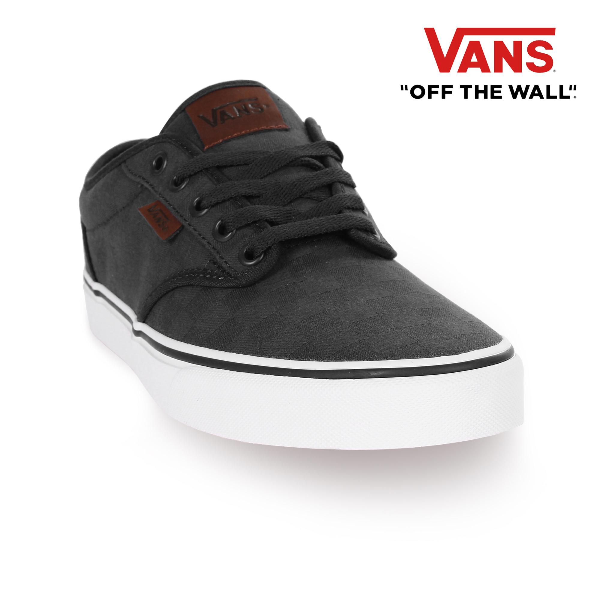 ced57e5f20af86 Vans Shoes for Men Philippines - Vans Men s Shoes for sale - prices ...