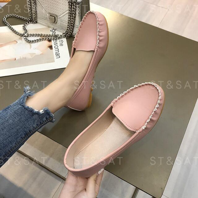 84296f53d55 Womens Loafers for sale - Loafer Shoes for Women online brands ...
