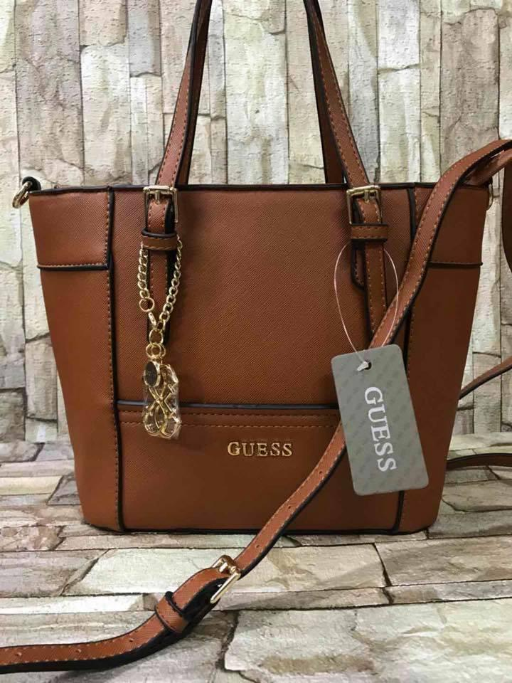 168056e67d Guess Bags for Women Philippines - Guess Womens Bags for sale - prices    reviews