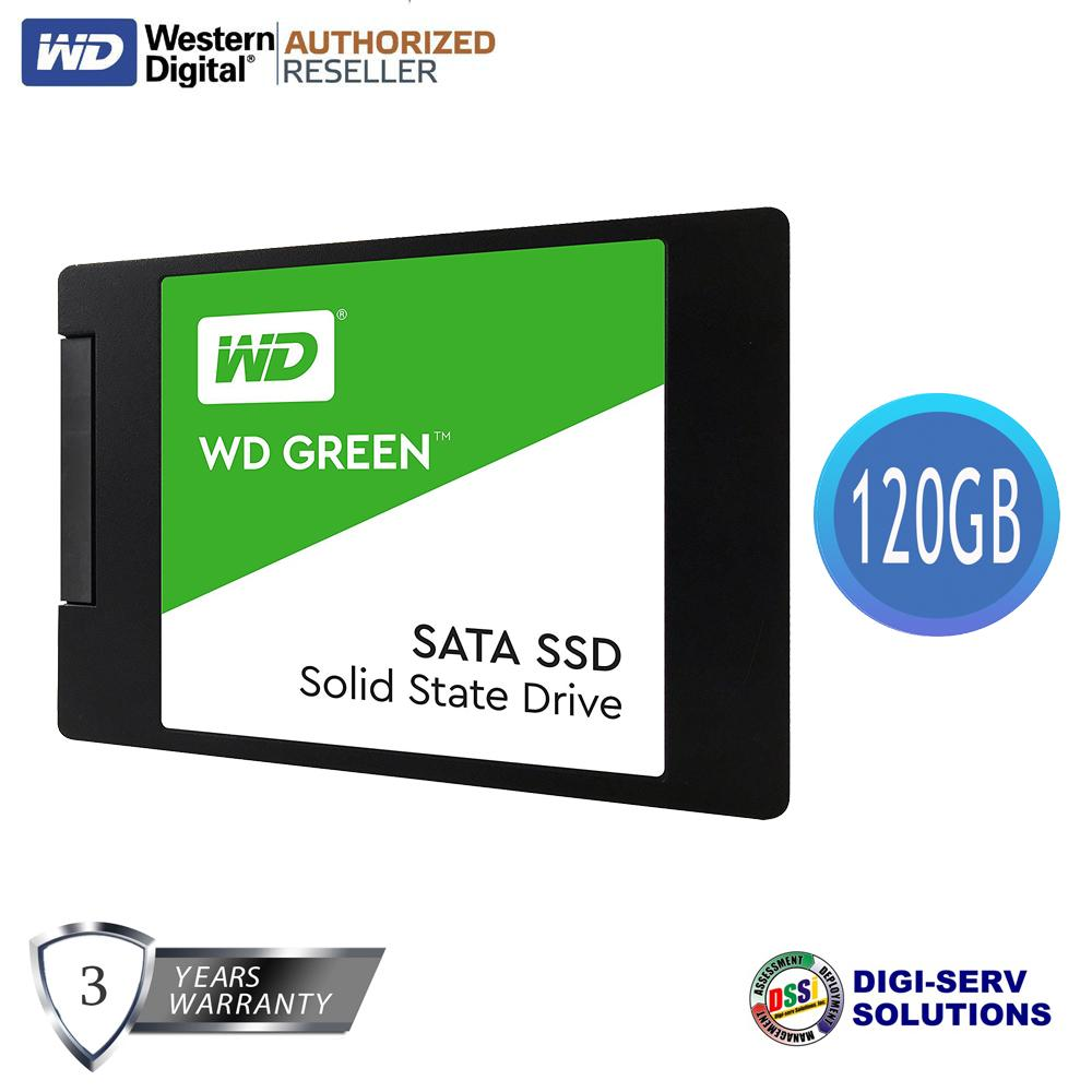 Ssd For Sale Solid State Drives Prices Brands Specs In Team L7 Evo 120gb 120 Gb Sata 3 Non Bracket Wd Green Wds120g2g0a 25 Inch 7mm Iii 6gb S Internal