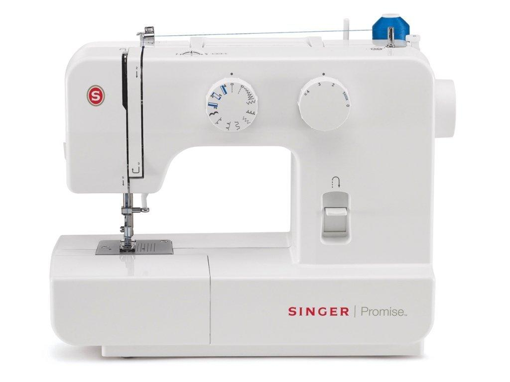 Singer 1409 Electric Sewing Machine Portable Home use