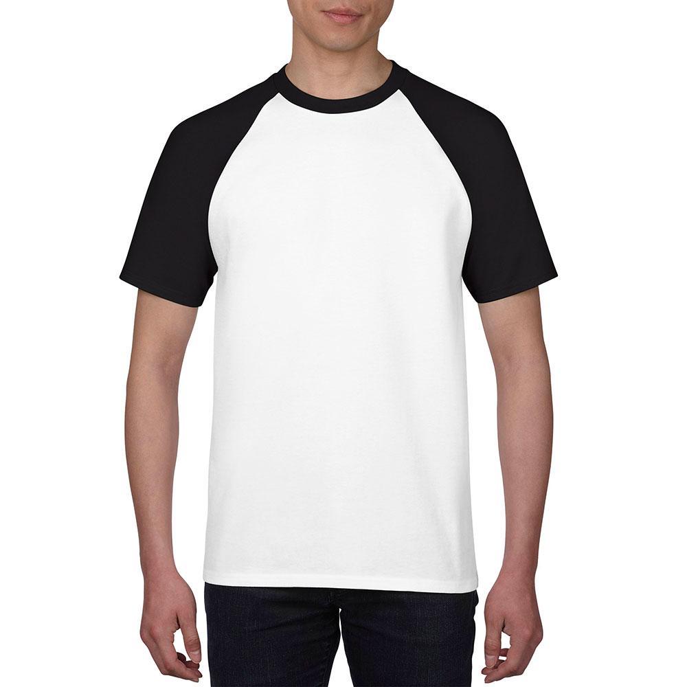 1928583c3c94 Gildan Philippines -Gildan T-Shirt Clothing for Men for sale ...
