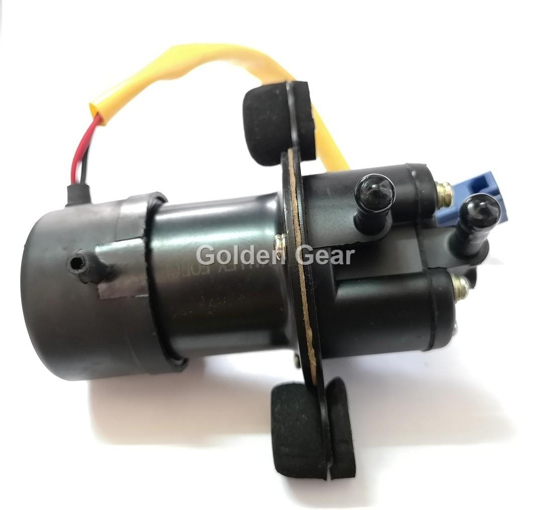 Suzuki F6a F5a F10a Carry Multicab Fuel Pump Electronic Type F6 F5 F10 By Golden Gear Automotive Parts Supply.