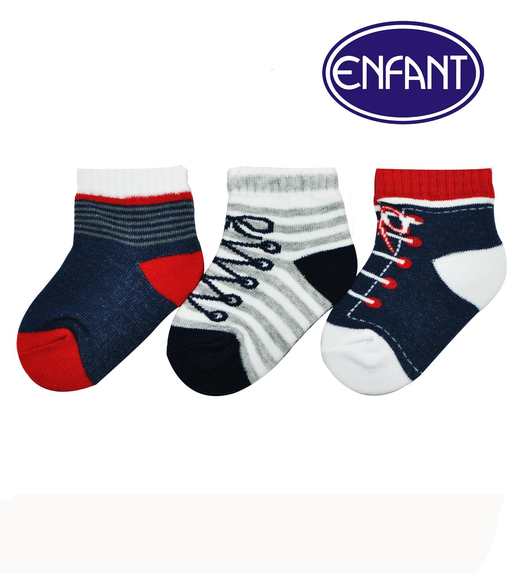 Boys Socks For Sale Baby Boys Socks Online Brands Prices