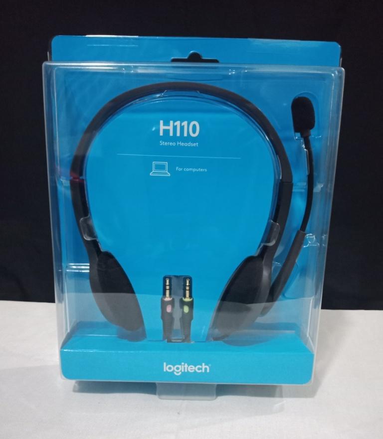 Logitech Speaker Philippines - Logitech Bluetooth Speaker for sale ...