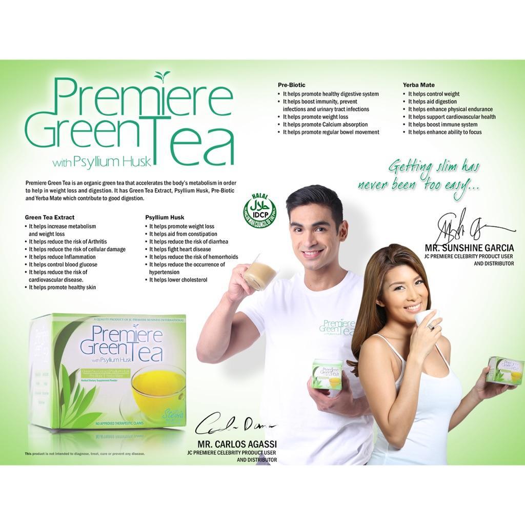 Jc Premiere Food Supplement Philippines Jc Premiere Weight