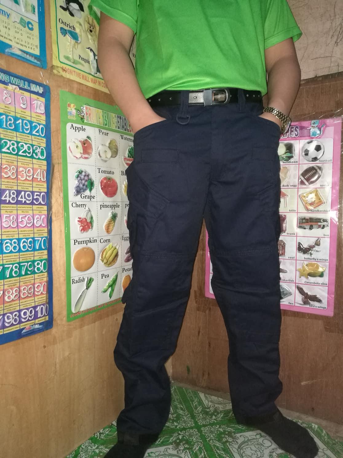 3d36909bab56 Cargo Pants for Men for sale - Mens Cargo Pants online brands ...