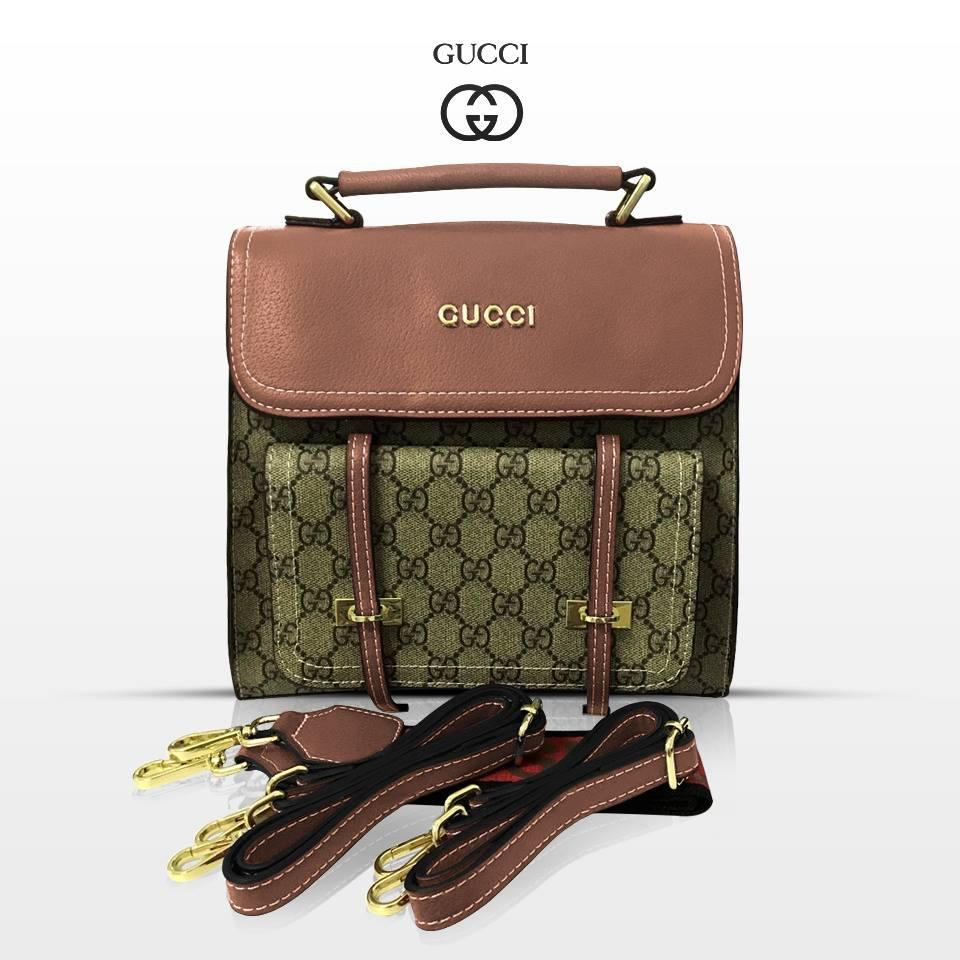 b97060180772 Gucci Philippines - Gucci Women Backpacks for sale - prices ...