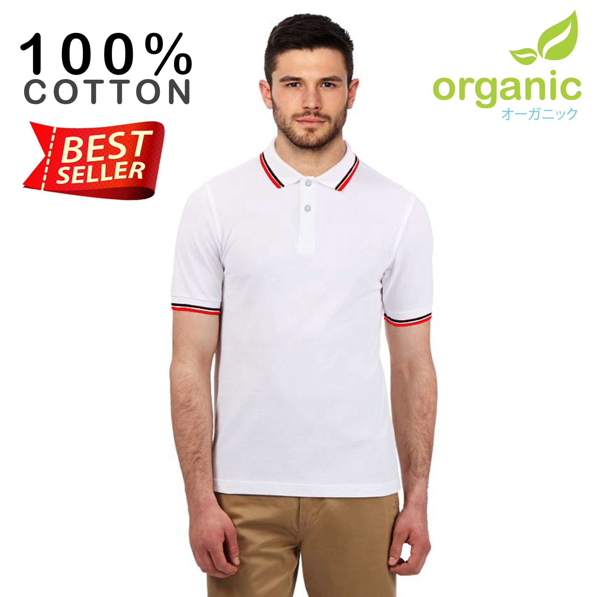 Polo For Men For Sale Mens Polo Online Brands Prices Reviews In