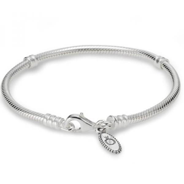 pandora bracelet philippines price list