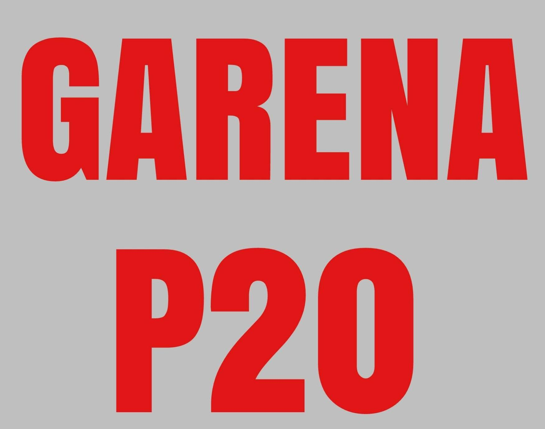 Sell Garena Hoodie Jacket Cheapest Best Quality Ph Store Shell 400 Php 18