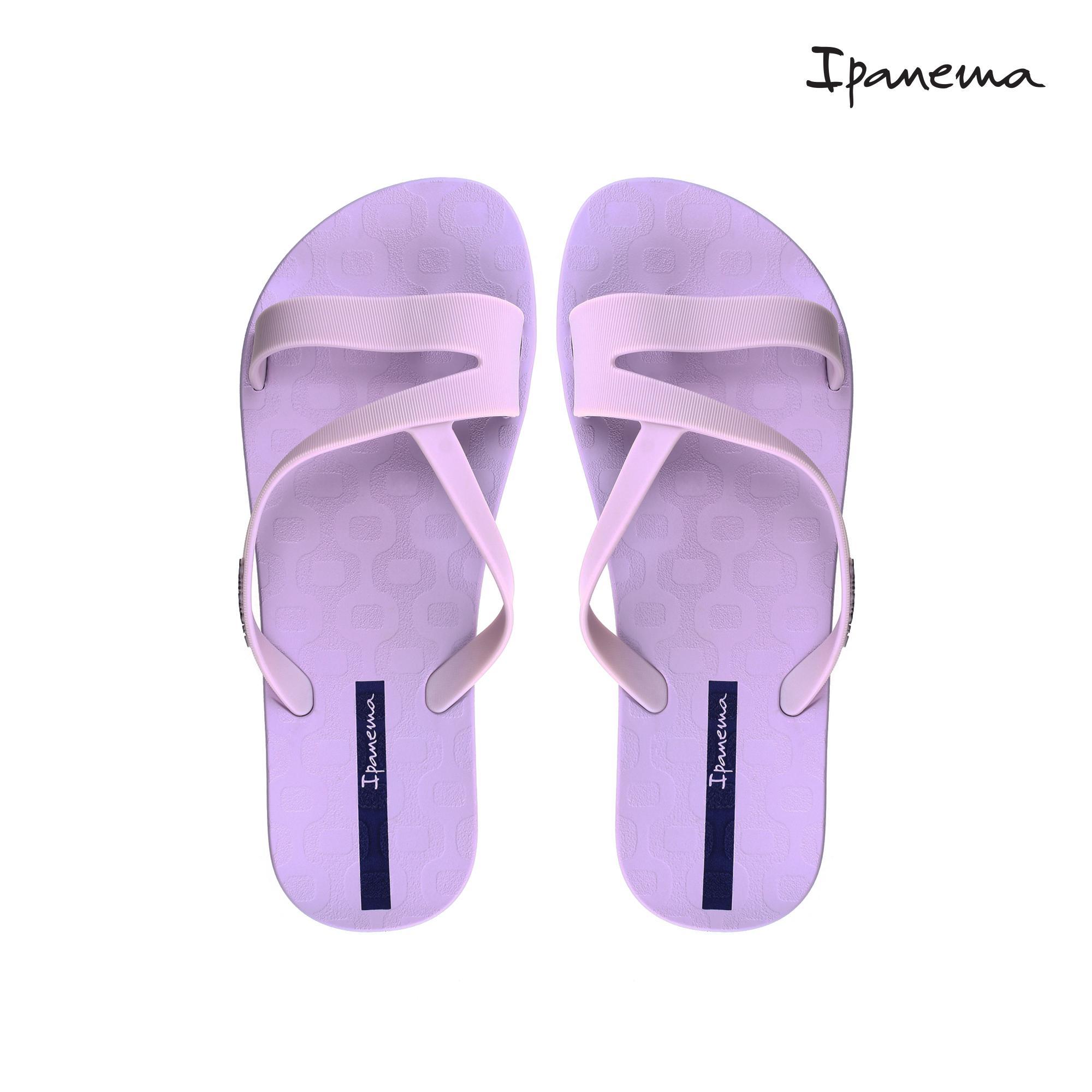 ee427bc0741b2d Ipanema Philippines  Ipanema price list - Ipanema Flip Flop ...