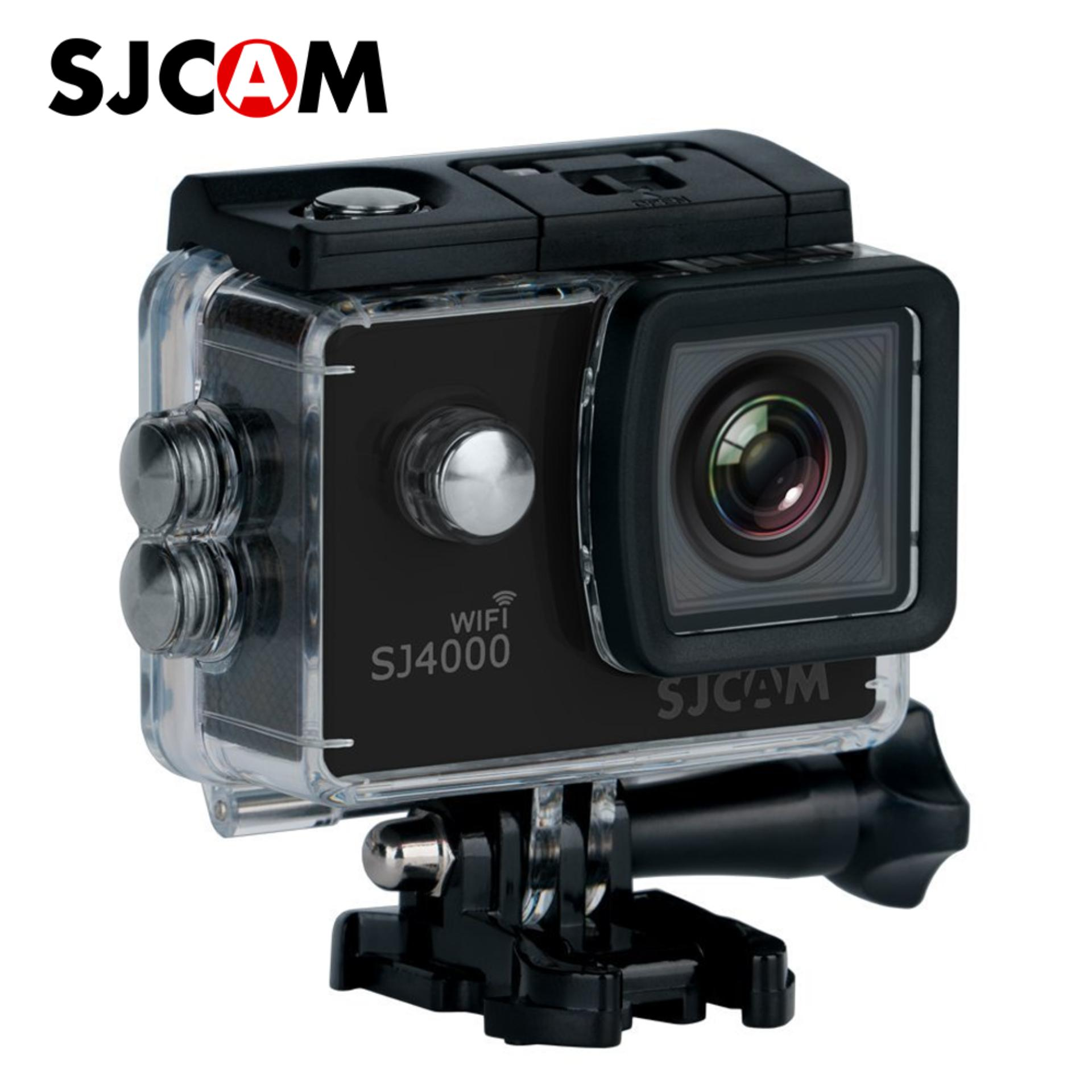 Action Cam For Sale Camcorder Prices Brands Specs In Sport Full Hd Dv 1080p Sj4000 Waterproof 12mp Camera Kogan Sjcam Wi Fi 20 Lcd Screen 4x Optical Zoom