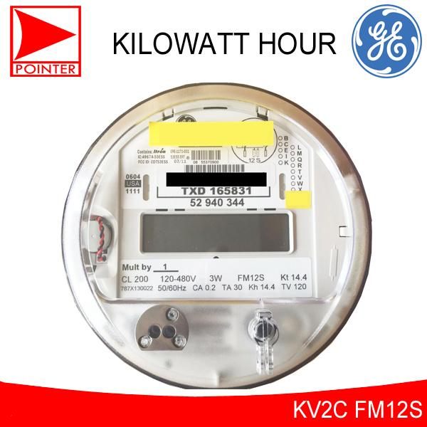 General Electric Philippines Price List Rhlazadaph: Ge Kv2c Wiring Diagram At Gmaili.net