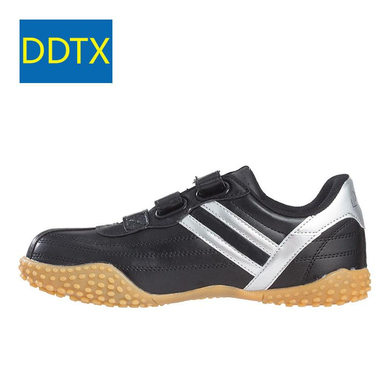5b234d51d DDTX Safety Shoes Men And Women Spring And Summer Breathable Steel Head  Construction Site Work Shoes