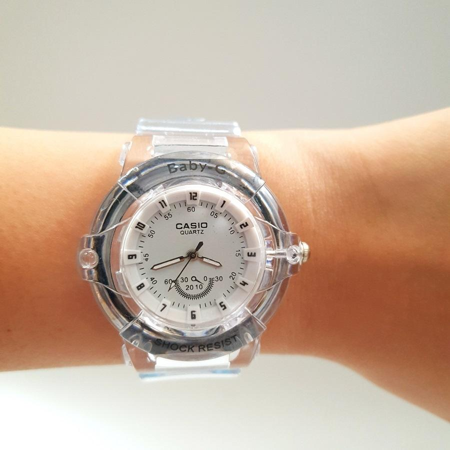 Watches For Men Sale Mens Online Brands Prices Jam Tangan Casio G Shock Dobel Time Tahan Air Black Gshock Babyg Watch