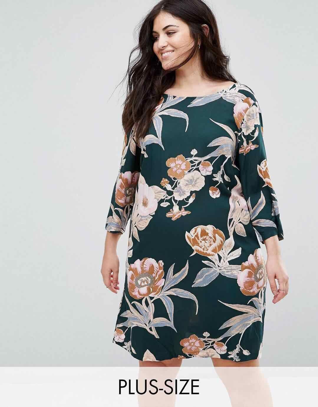 2e8138f1c84c Plus Size Dresses for sale - Plus Size Maxi Dress online brands ...