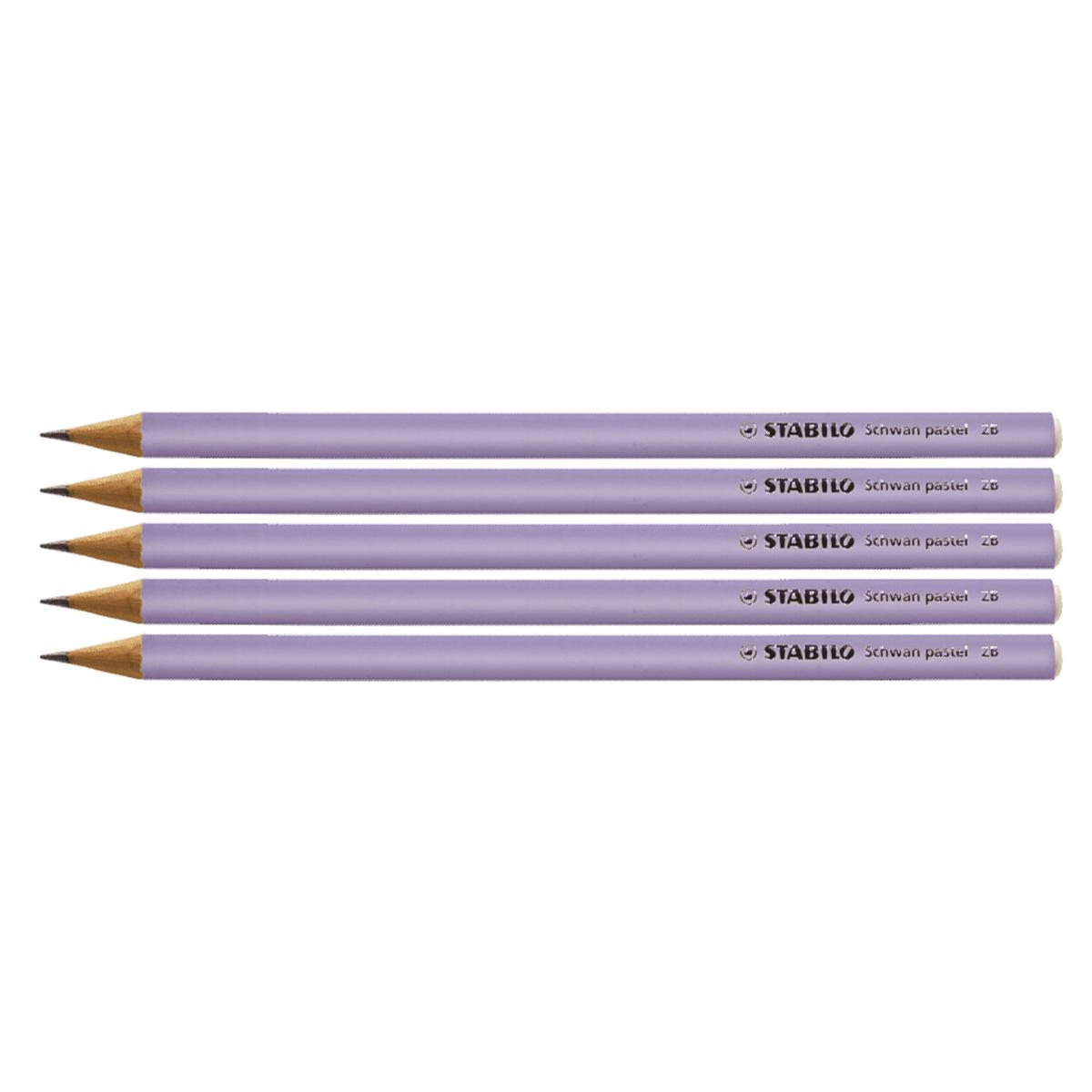 buy sell cheapest stabilo pastel pencil best quality product deals