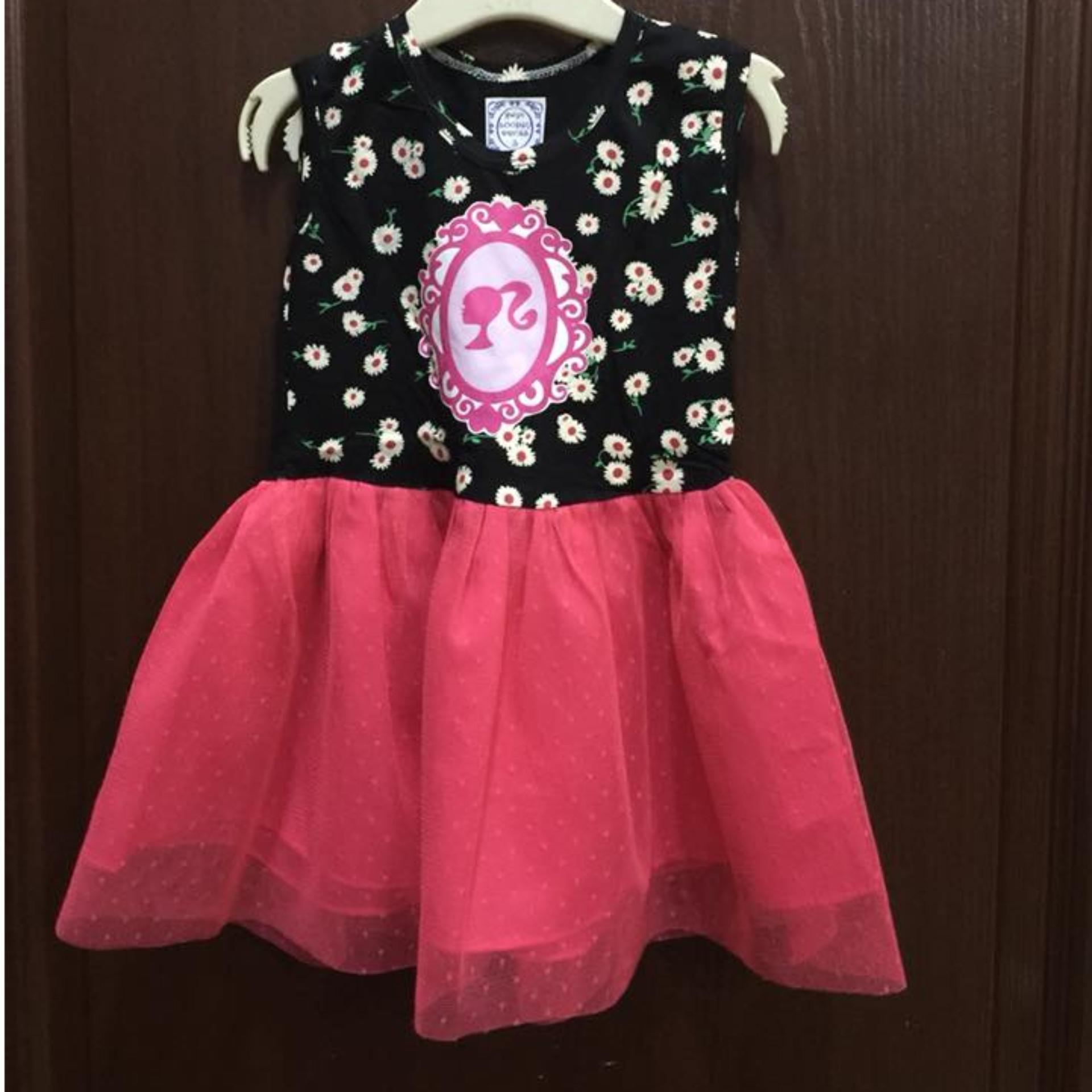 Girls Dresses for sale Dress for Girls online brands prices