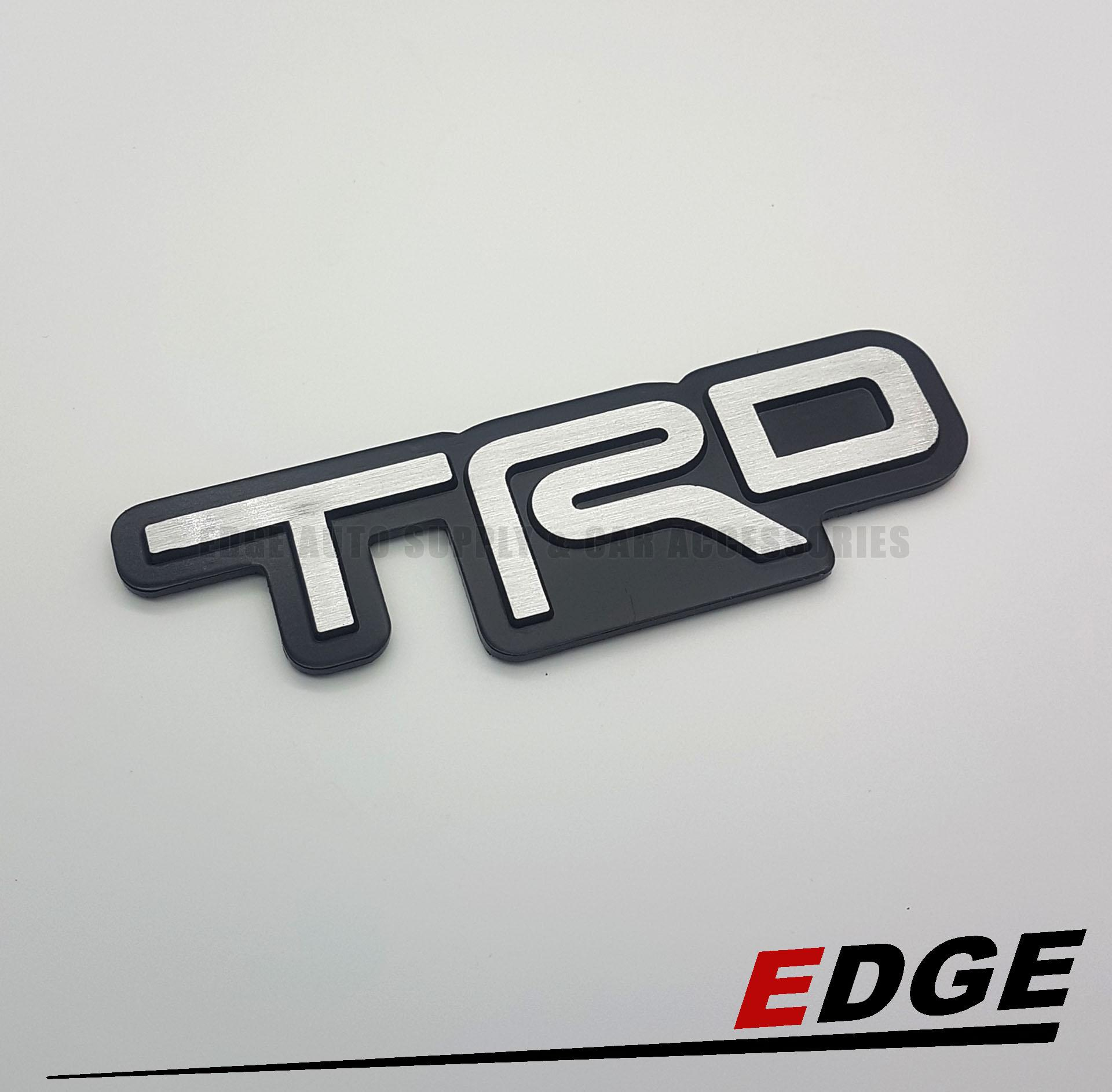 Car Emblems For Sale Auto Logo Online Brands Prices Reviews In